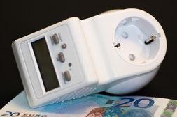 Asesoría en Ahorro y Eficiencia Energética