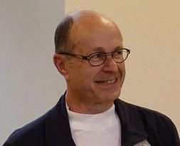 Michel Bonnet (juin 2017)