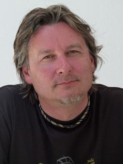 Daniel Hagemeier
