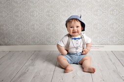 Fotografa professionista specializzata in gravidanza, neonati, bebè, bambini, famiglie e Matrimoni a Milano