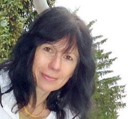 Margrit Ellena
