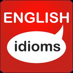 английские идиомы про детей