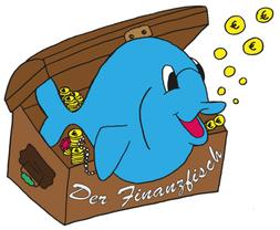 Logo Der Finanzfisch