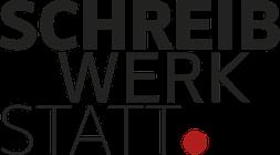 Logo derSchreibwerkstatt