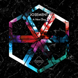 Josement - A New Day