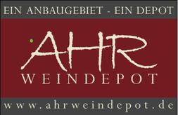 Verbinden Sie den Besuch des Ahrweiler Weihnachtsmarktes mit einer Einkehr im Ahrweindepot direkt am Ahrweiler Marktplatz, wo Sie auch einen leckeren Glühwein bekommen.