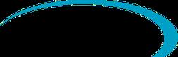 Logo Cleanpark