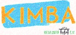 KIMBA Berliner Tafel