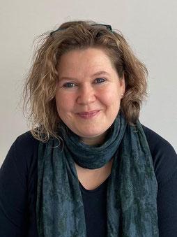 Stephanie Jansen