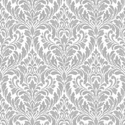 Ткань Венеция,серый