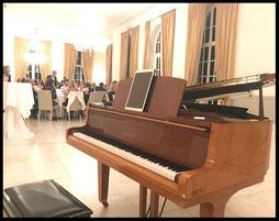 la pianiste piano bar pianomezzo luxembourg pianiste jazz metz thionville classique musique hôtel restaurant banque musique d'ambiance