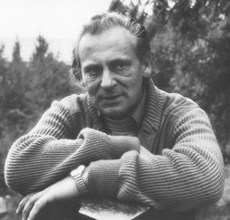 H. K. Türk
