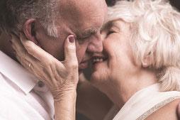 Zahnersatz, Zahnarzt in Reken, Dritte Zähne, Heilpraktiker, Homöopathie