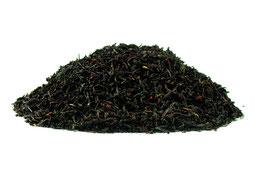 Schwarzer Tee Schwarztee Frühstück Morgen Earl Grey Bergamotte