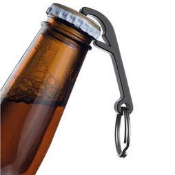 Flaschenöffner / Kapselheber