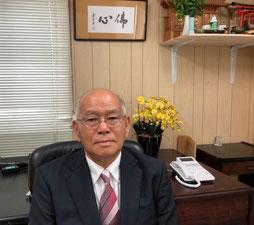 STホールディングスは日本社会に貢献します。