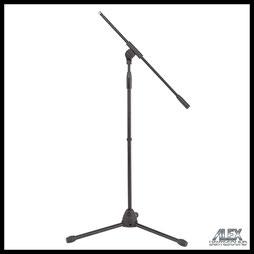 Mikrofon mieten verleih Alex Light and Sound One Concept