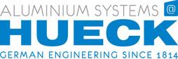 Hueck Profilsysteme Partner