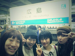 藤井真世20141014-2