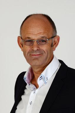 Hermann Schöllhorn