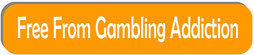 free from gambling addiction