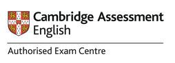 Vous pouvez passer un examen d'anglais de cambridge english à Alphabet Road à strasbourg pour obtenir une certification ou attestation de mon niveau d'anglais
