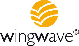 wingwave®-Coaching im Saarland bei Christian Schmidt in Saarlouis