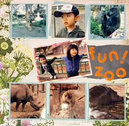 fun! zoo