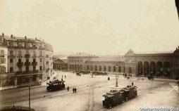 (Staatsarchiv Basel-Stadt, AL 45, 4-76-3)