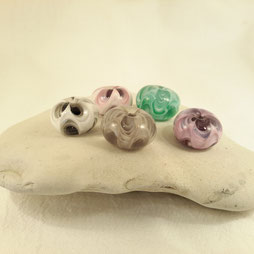 Canyon Beads