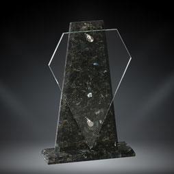 95203 Alliance Glass Award