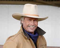 Andre Engelhardt - Ballermann Ranch