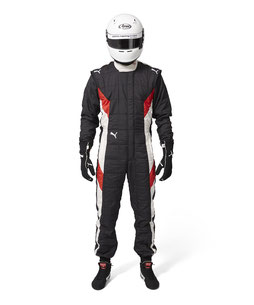 Puma Racing Wear Rennoverall
