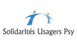 Solidarités Usagers Psy