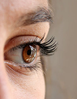 Kosmetikstudio Basel bietet wimpernlifting an für einen unwiderstehlichen Augenaufschlag. Wimpern extensions sind nicht mehr nötig.