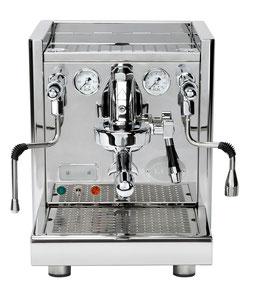ECM Technika IV profi Espressomaschine Siebträger Weilheim