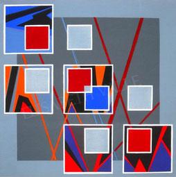 Mouvement-2  -  50x50