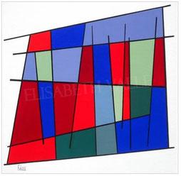 Fragments-1  -  50x50