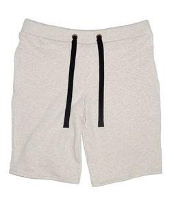 Hacoon Shorts Herren natur