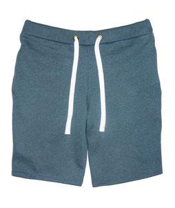 Hacoon Shorts Herren türkis