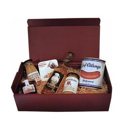 hessische Geschenkbox