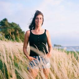 DeafVentures, Marie Kohlen, Gebärdensprache, Kitereise, gehörlos