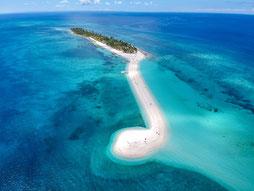 Malapascua Island Reisetipps