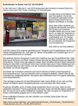 Annette Dyba Galerie Kunst verkaufen kaufen Helene Fischer Jogi Löw Angela Merkel Kordas und Wimmer
