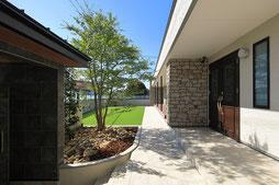 平塚町の家~20坪の豊かな暮らし~
