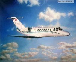 idée-cadeau-personnalisé-avion-loisirs-vacances-souvenirs