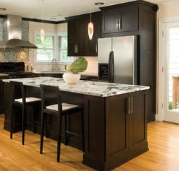 Kitchen Remodeling in Buffalo NY