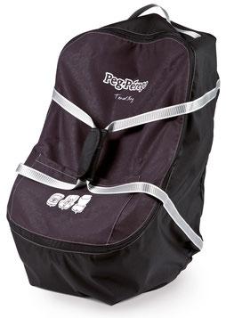 Transporttasche für Autokindersitze