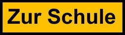 Verlinkung Münster Mittelschule Hof/ Lernwerkstätten Oberfranken: Peter Dorsch Bayreuth