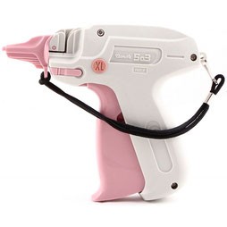 Pistola Banok 503XL Fina Larga